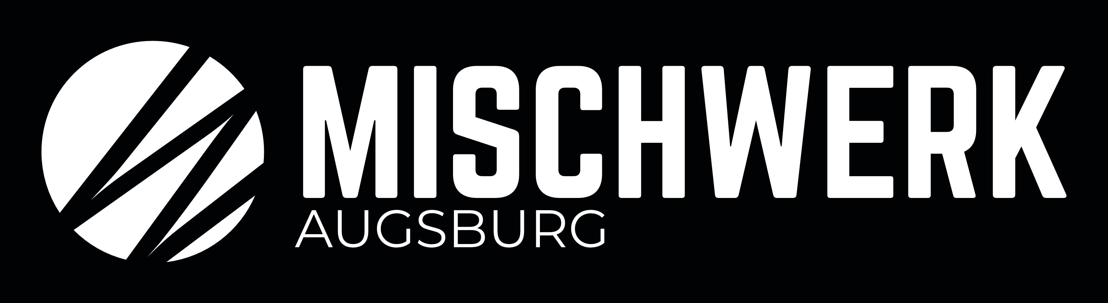 Mischwerk Augsburg